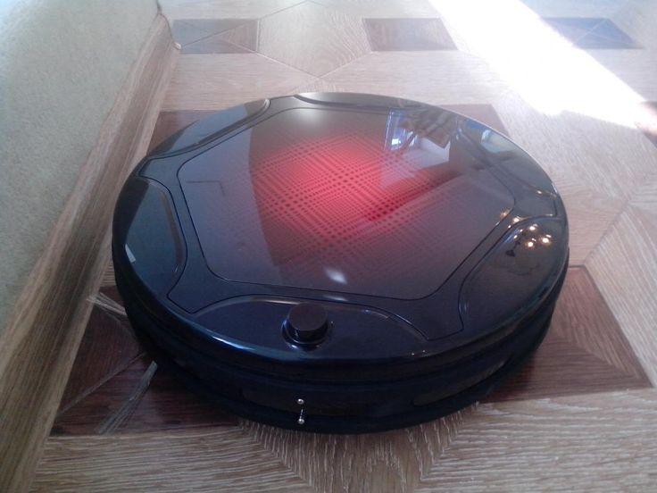 Xrobot Helper с сенсорным экраном