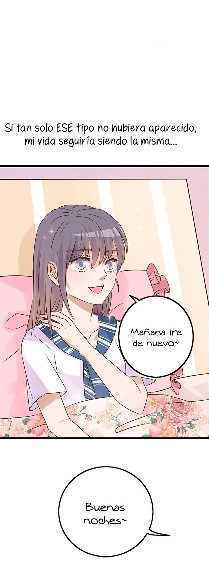 Milk Tea Capítulo 1 página 1 (Cargar imágenes: 10) - Leer Manga en Español gratis en NineManga.com