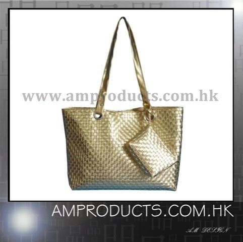 #DesignerClan#com  wholesale PRADA tote online store, fast delivery