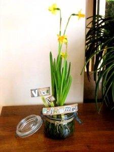 diy_bocal_deco_fleurs_printemps