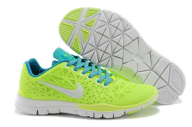 d40cc98828685 Chaussures Nike Free TR Fit Femme ID 0011  Chaussures Modele M00844  -  €63.99