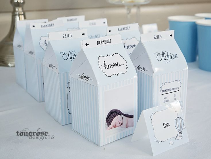 http://eurofoto.no/produkter/fotogaver/bordartikler/dessertbordpakke