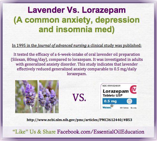 Young Living Lavender Essential Oil: Depression https://www.youngliving.com/signup/?site=US&sponsorid=1668681&enrollerid=1668681