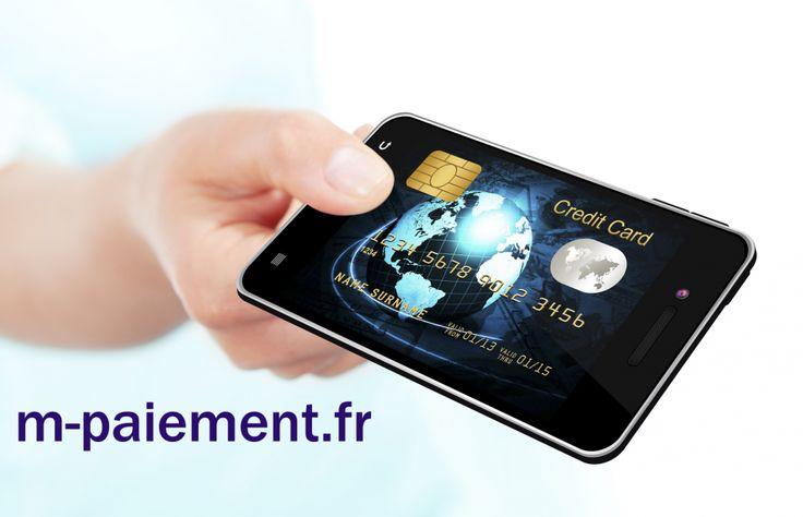 Quel est l'avenir des moyens de paiement dans 10 ans ? Retour sur la soirée Meet The Payment de Limonetik Bitcoin, paiement mobile, portefeuille mobile ou en encore carte cadeaux et chèques déjeuner dématérialisés, l'économie numérique transforme l'économie et crée de nouveaux usages et de nouvelles opportunités.