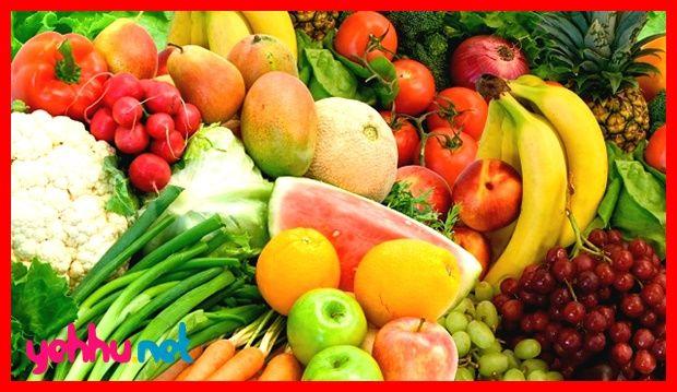 Vitamin ve Minerallerin Faydaları, vitaminler nelerdir, mineraller neler, vitamin nedir, bağışıklık sistemi hakkında merak ettiklerinizyazımızda mevcuttur. Vitamin ve Minerallerin Faydaları Gerek yediğimiz gıdalardan, gerekse de kullandığımız gıda takviyelerinden aldığımız vitamin-minerallerin...