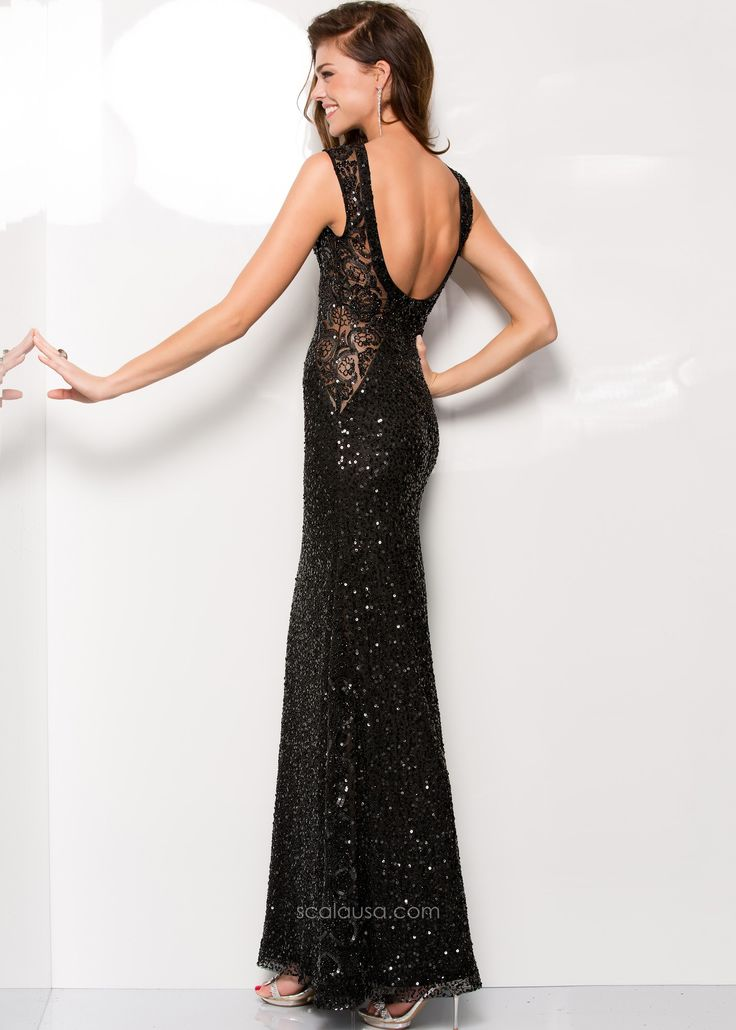The 114 best Bringing Sexy Back images on Pinterest | Party wear ...