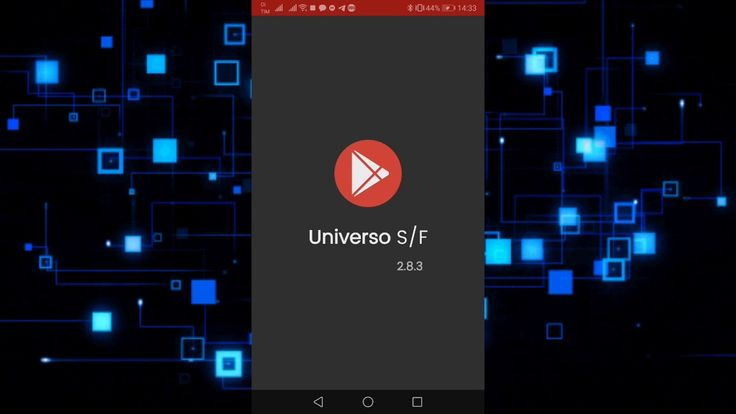 Universo S F Filmes E Series Online Filmes E Series Online
