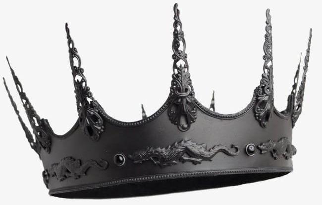 Crown Png Black Crown Crown Clipart Crown Clipart European Crown Png Png Free Image Editing