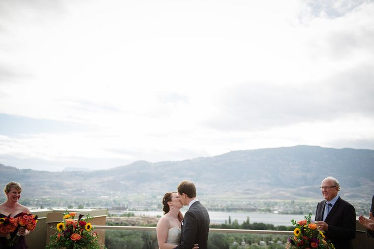 Andrew + Janelle Photo By Nikki Dawn Photography