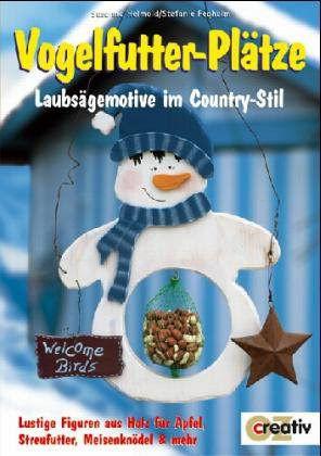 91169 Navidad - ManualidadeS Alemanas - Picasa-Webalben