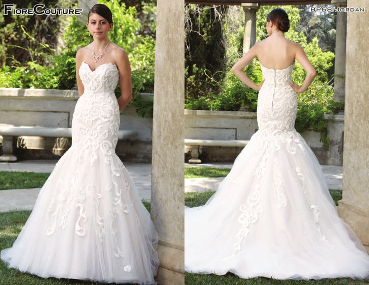 Jordan By Fiore Moments To Treasure Bridal Bothell Wa 425 463 6021