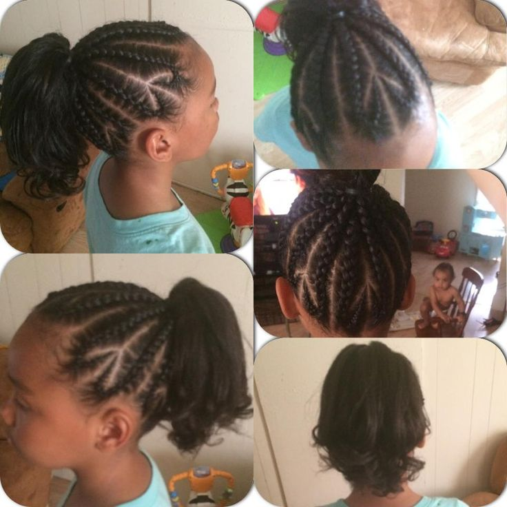 hair styles for 50 women 17 best images about black hair is cultural beautiful 2896 | 005301b7a2896d50cf71a07288f5a5c9