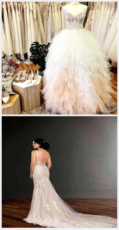 💙 Hochzeitskleid 11 Stück 💙, #hochzeitskleid #Stück  Lace