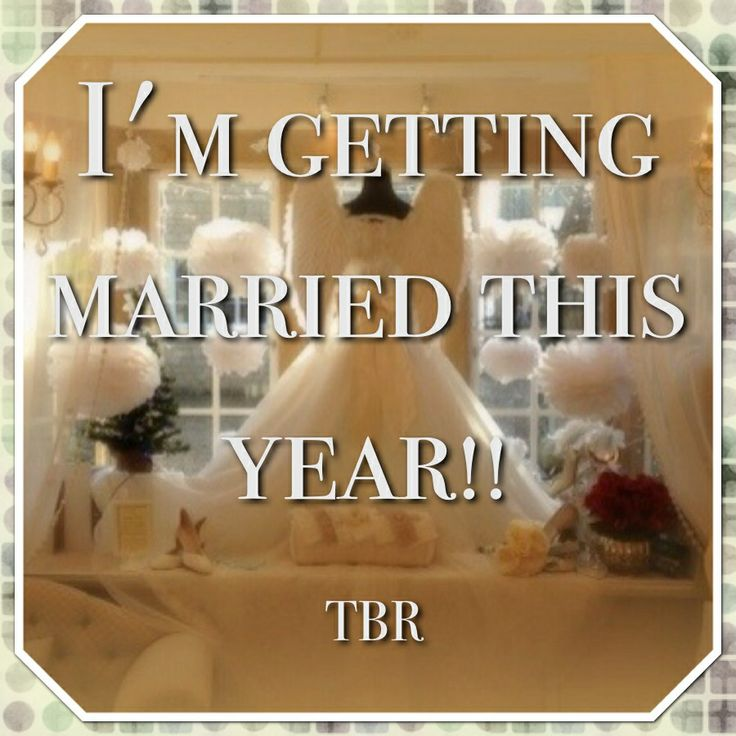 Who can say this now!?  Www.thebridalroombroadway.co.uk T:01386859070 #weddingdresses #thebridalroombroadway