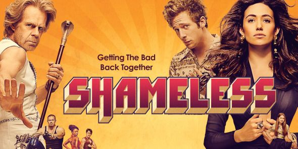 Shameless - Watch TV Shows Online at XFINITY TV