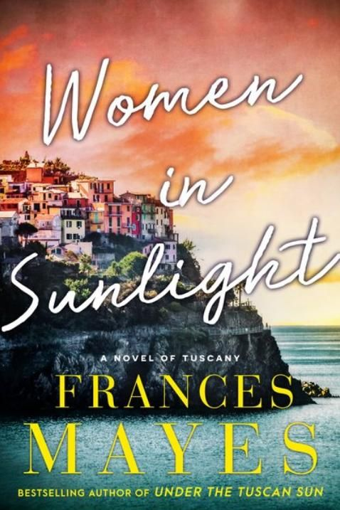 summer 2019 books to read