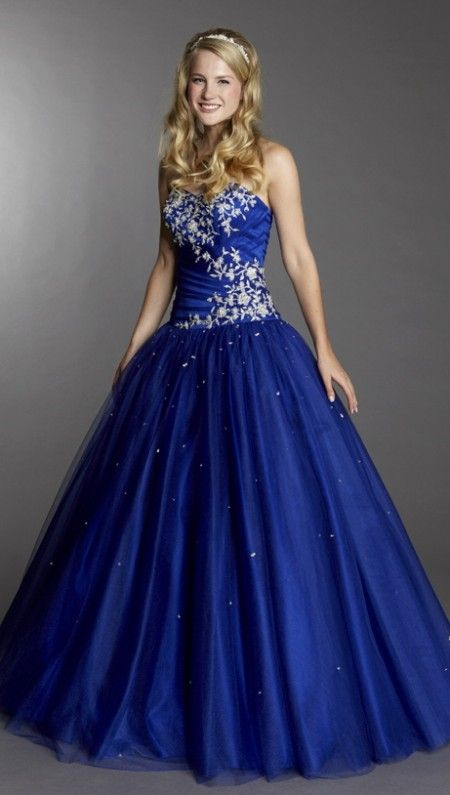 1000  ideas about Cinderella Prom Dresses on Pinterest ...