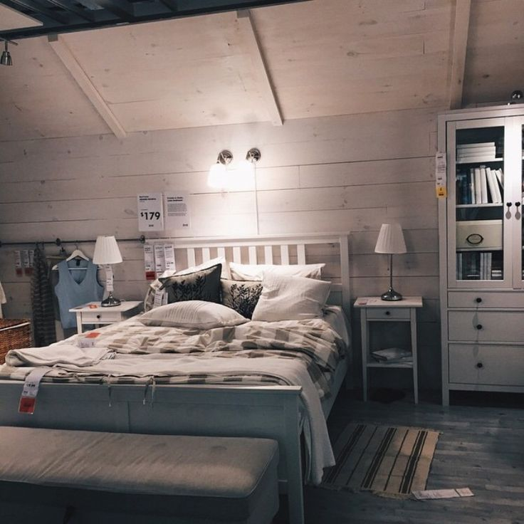 Ikea Master Bedroom: 323 Best Images About Ikea On Pinterest