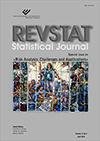 REVSTAT - Statistical Journal (Vol.14 Number 2 - April 2016)  Publicação de artigos de relevante conteúdo científico, abrangendo todos os ramos da Probabilidade e da Estatística, e que oferece um contributo efetivo para o esclarecimento e a divulgação de métodos estatísticos inovadores fundamentados em problemas reais.  Edição em língua inglesa.