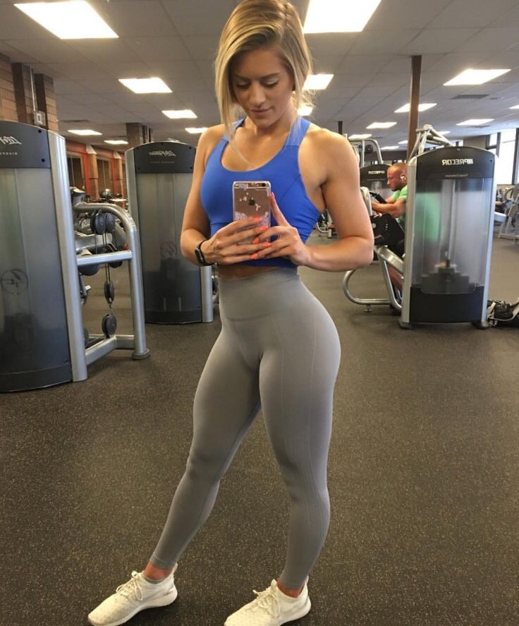 12 Best Images About Whitney Simmons On Pinterest