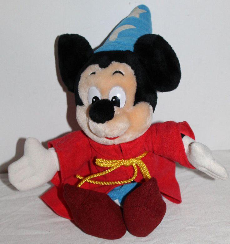 Best Mickey Mouse Toys : Best mickey mouse toys images on pinterest
