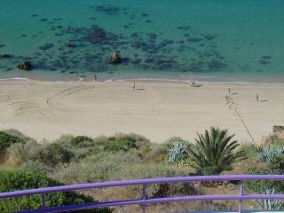 Alquiler casas playa Portugal central - Niumba