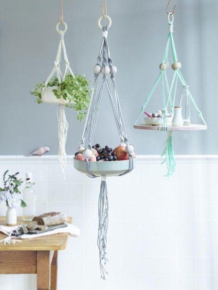 373 best ideen images on Pinterest Good ideas, Bedrooms and - ideen für kleine küchen