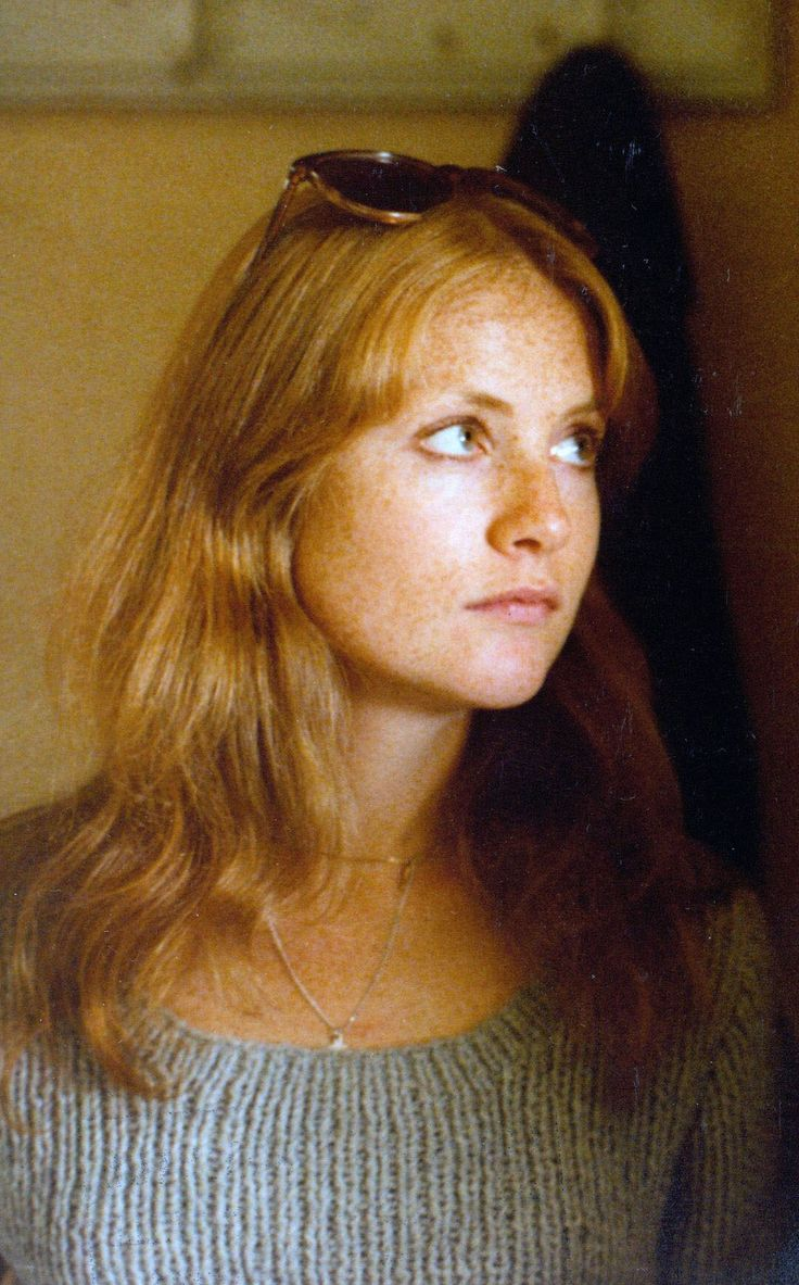 258 Best Tarot As A Way Of Knowing Images On Pinterest: 258 Best Images About Isabelle Huppert On Pinterest