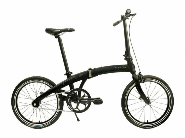 Dahon Mu Uno Folding Bike Review   http://foldingbikeshq.com/dahon-mu-uno-folding-bike-review/  #dahon #mu #uno #dahonmu #folding #bike #bicycle #foldingbike #foldingbicycle #review