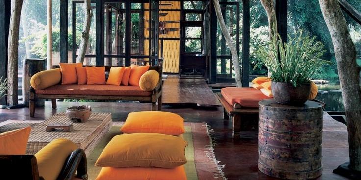 les 25 meilleures id es de la cat gorie d cor indon sien sur pinterest d cor balinais style. Black Bedroom Furniture Sets. Home Design Ideas