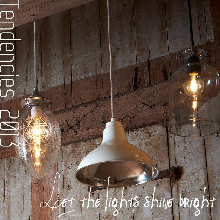 Light by SCANDIKA