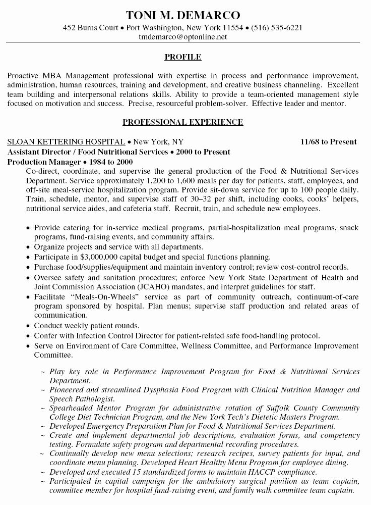 25 Clinical social Worker Resume in 2020 Resume
