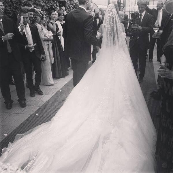 #Wedding at #CastelBrando!#weddinginspiration  #castello #castle #favola #fairytale