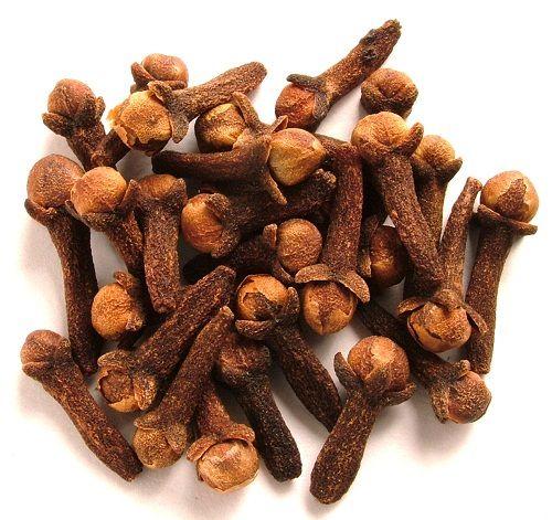 El clavo de olor se usa en la medicina tradicional china, aprendamos más sobre esta planta y cómo cultivarla