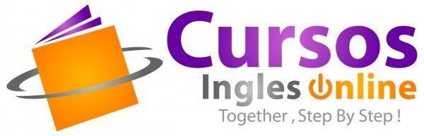 Cursos- inglésonline.com o cursos ingles gratuitos es un sitio con clases de ingles online gratis que enseñar como aprender a hablar el idioma Inglés facil,rapid en linea. #Clases #ingles #online #gratis