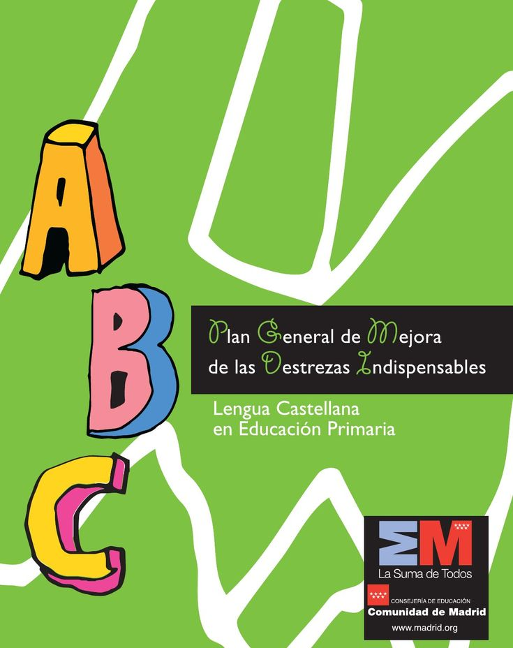 Comprensión Lectora para 3º Ciclo Primaria by Juanmiguel - issuu