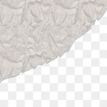 Papel Rasgado Crujiente Papel Rasgado Textura Png Y Psd Para Descargar Gratis Pngtree Decoracion De Cuadernos Escolares Decoraciones Para Trabajos Texturas Para Portadas