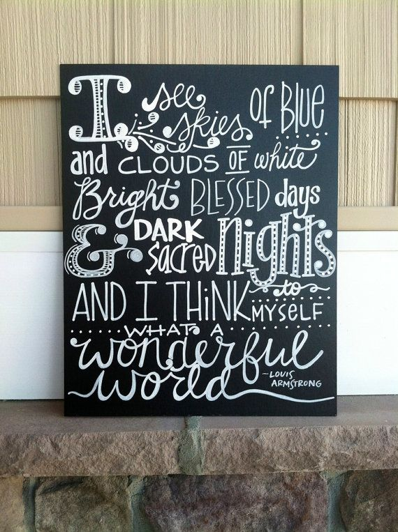 Pin By Anneke Veile On Chalkboards And Cardboard