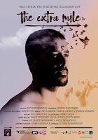 """Κινηματογραφική Λέσχη Πεύκης: """"The extra mile"""" - Προβολή στήριξης ατόμων με κιν..."""