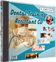 Dental Assistants I have what you need this CD is chock full of Info that you will love.