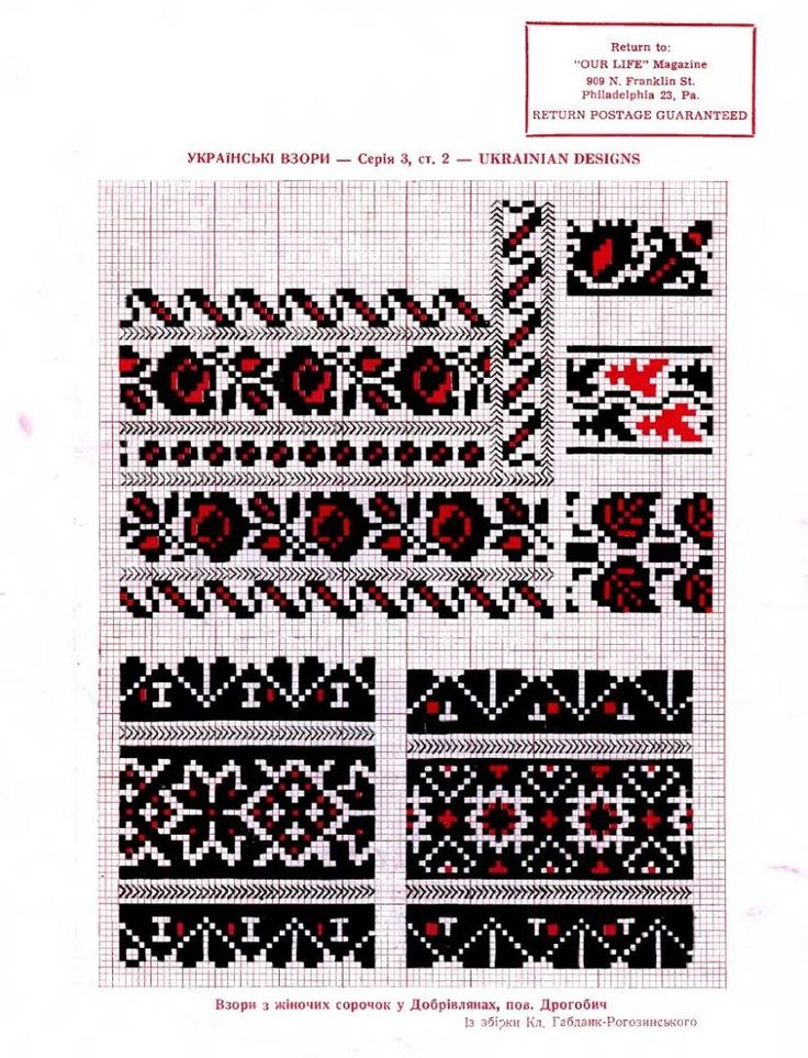684 best Fair Isle patterns images on Pinterest   Knitting charts ...