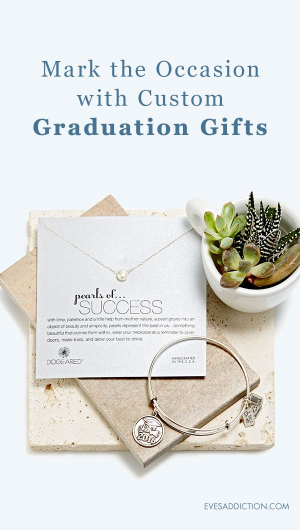 Deals on graduation gifts