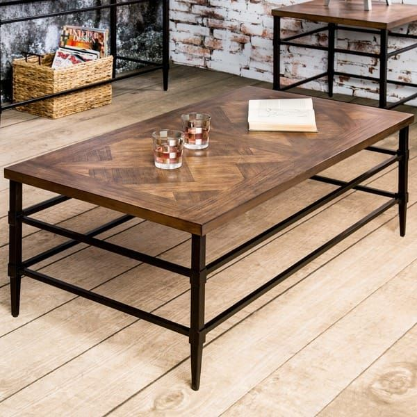 Silver Coffee Table New Zealand: Best 25+ Industrial Coffee Shop Ideas Only On Pinterest