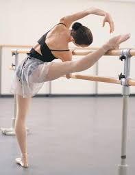 Riesci a cogliere il reale potenziale nella danza? Il 'Physique du Rôle' è tutto? Ecco altri Vantaggi del Balletto http://webdanceacademy.com/strategie-tecniche/il-physique-du-role-e-tutto-ecco-gli-altri-vantaggi-del-balletto/