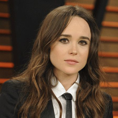 Ellen Page wiki, affair, married, Lesbian with age, height, Juno,
