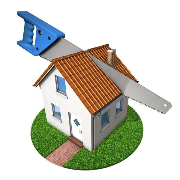 Who Decides How Your Community Property Is Split During A Texas Divorce Community Property Family Law Divorce And Kids