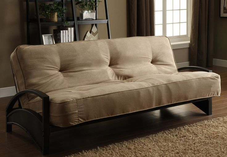 Best 25 Futon Bedroom Ideas On Pinterest Futon Ideas Farmhouse Futon Frames And Daybed