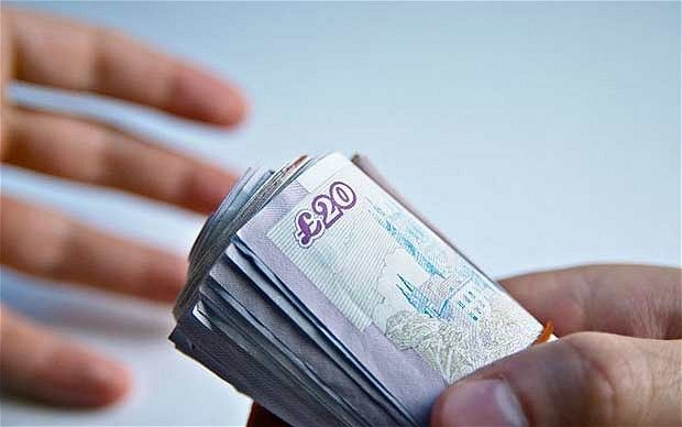 Quick Cash Loans UK are crafted specifically for helping those residents of the united kingdom. It will help salaried people for a brief period of time when they face financial difficulties. Through the help of this they can get quick access of money. Apply now!