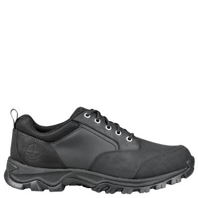 Shop Timberland for the Keele Ridge men's waterproof hiking boots: Perfect for day hikes.