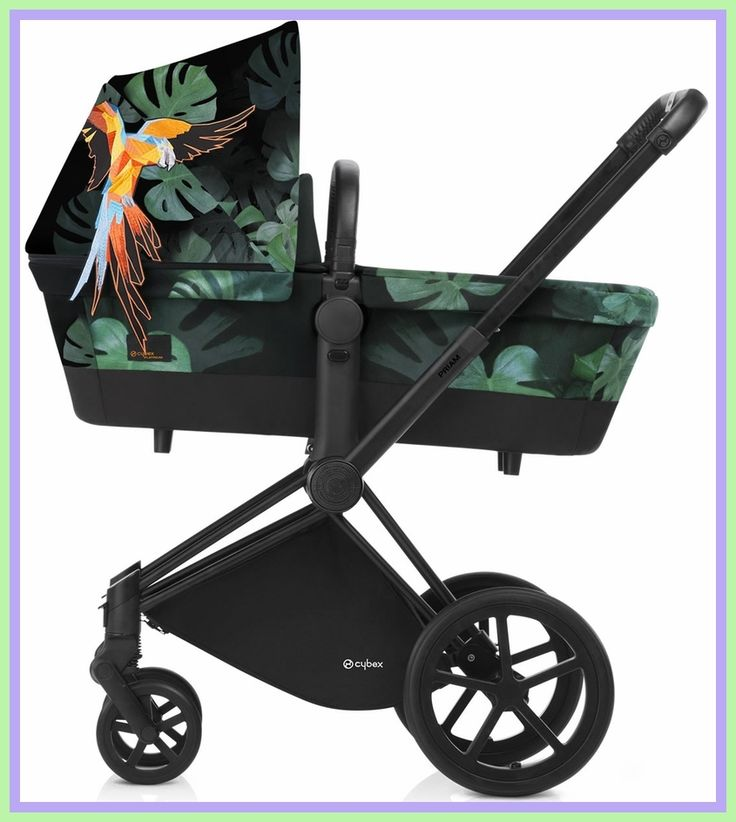 100 reference of cybex stroller carry cot in 2020 Cybex